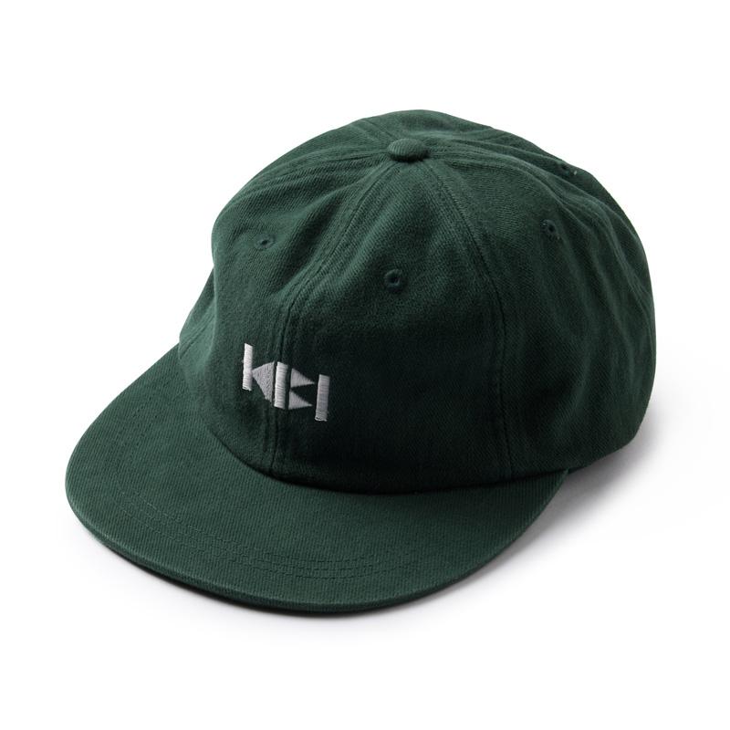 KIBI CAP