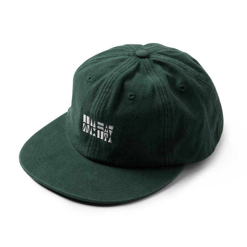 機微 CAP